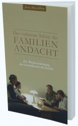 Familienandacht2