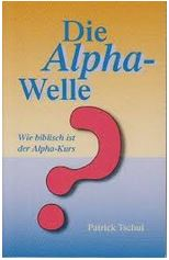 Die Alpha Welle02