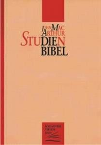 StudienBibel